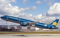 Chỉ từ 600.000đ, có ngay vé khuyến mại Hà Nội - Đồng Hới của Vietnam Airlines hè này!