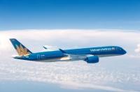 Giá vé máy bay đồng loạt giảm kỷ lục, Hà Nội – TP.HCM chỉ còn 39K