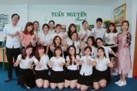 Khai trương văn phòng mới: Tuấn Nguyễn Travel miền Trung