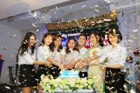 Lễ Kỷ niệm 10 năm thành lập Tuấn Nguyễn Travel Tự hào - Đáng nhớ!
